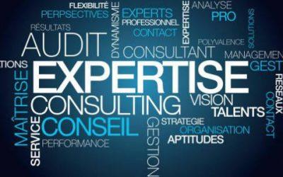 Externalisation paie pour experts-comptables